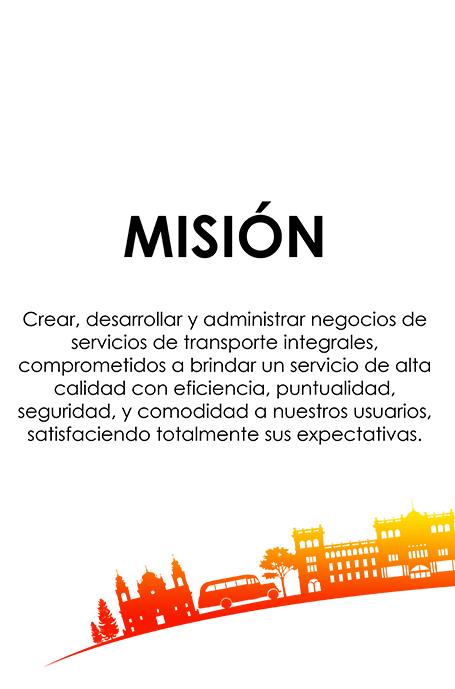 Acrilico---Misión-Visión-y-Valores1.png
