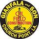 Gianfala Logo