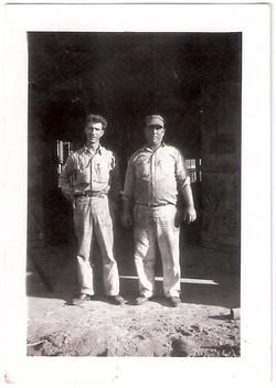 Vito Sr. and Subby.jpg