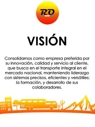 Vision_rutasorientales.png