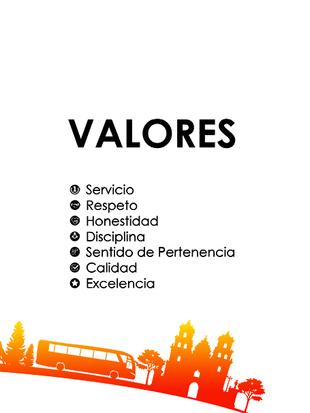 Valores.rutasorientales.png
