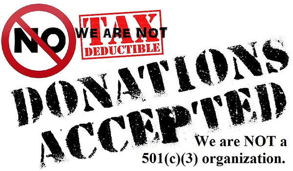no donations accepted.jpg