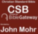 bible gateway logo CSB john mohr.jpg