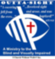 CWW OUTTA SIGHT logo.jpg