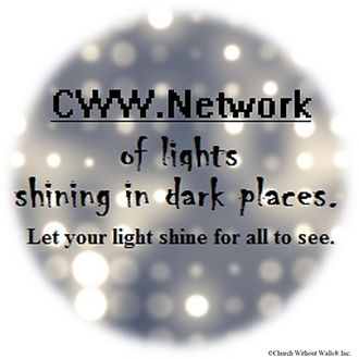 CWW.Network icon isaiah 60 HD wix.jpg