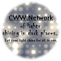 CWW.Network icon isaiah 60.jpg