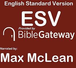 bible gateway logo ESV max mclean.jpg