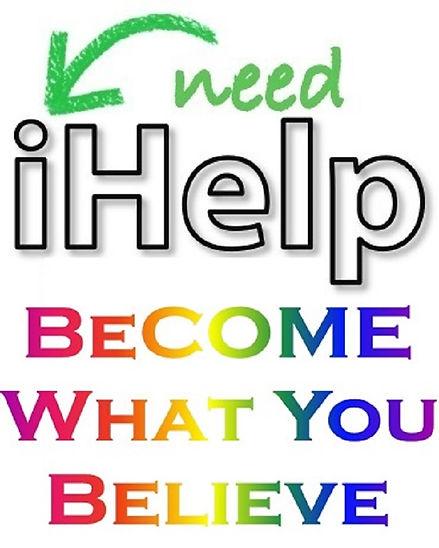 iHelp need become 785.jpg