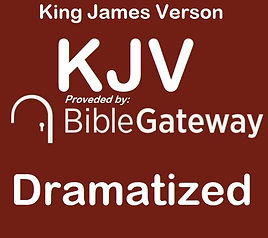 bible gateway logo KJV dramatized.jpg
