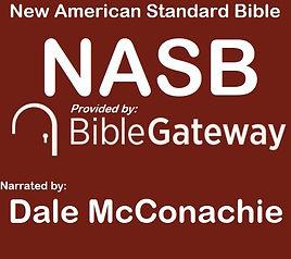 bible gateway logo NASB dale mcconachie.
