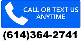 call-or-text.jpg