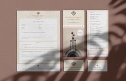 Print Portfolio