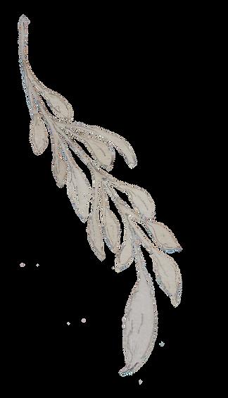 sketched-twig-02.png