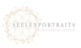 Logo Seelenportraits