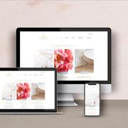 Holistic Mentoring | Nehle Oelkers - Webdesign