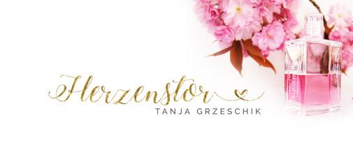 Logo & Produktfotografie