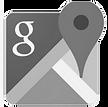 positionnement google.png