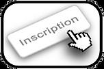 Logo inscription.png