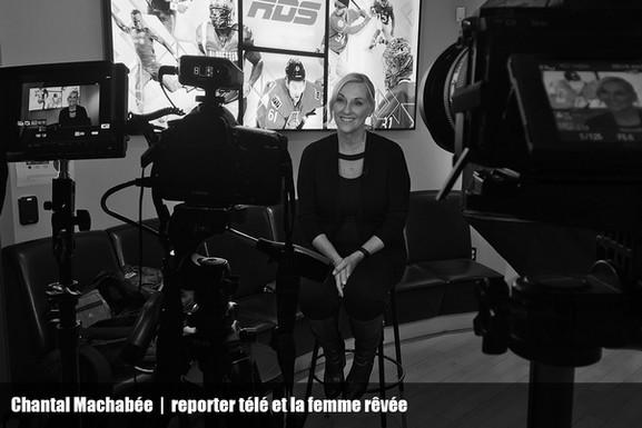 Film Bob Bissonnette ROCKSTAR
