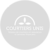 logo courtiers unis_edited.png