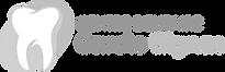 logo-centre-dentaire-carole-gignac_edite
