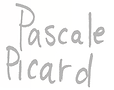 PASCALE.png