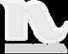 logo normandin_edited_edited.png