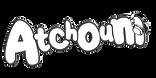 Signature%20Atchoum%20APLAT_edited.png