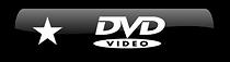 bouton dvd.png
