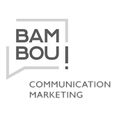 BAMBOU-2n.png
