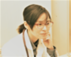 Dr.Takamura.png