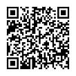 GoogleMeetアプリQR.png
