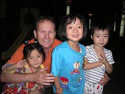 Me with three kids at playground.jpg