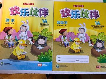 Singapore Chinese book.jpg