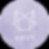 M_logo_AO_1b.png