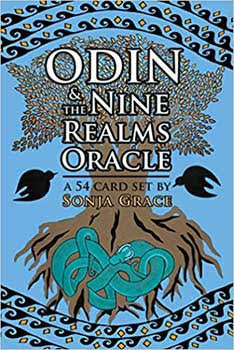 Odin & The Nine Realms Oracle