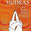 Thumbnail: Mudras for Body, Mind, and Spirit