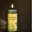 Thumbnail: Sweet Grass World Magic Candle by Coventry Creations