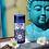 Thumbnail: Clarity Chakra Magic Candle - 3rd Eye