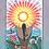 Thumbnail: Vision Quest Tarot