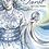 Thumbnail: Ghost & Spirits Tarot