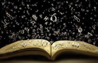 Une histoire qui enseigne : « Les Dieux voyagent toujours incognito » de Laurent Gounelle