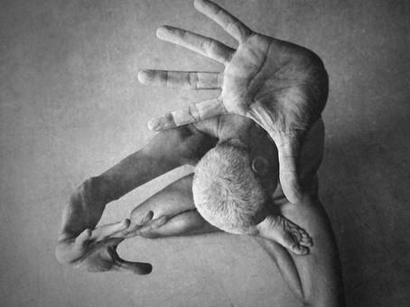 12 mai 2020 : 27ème Journée Mondiale de la Fibromyalgie