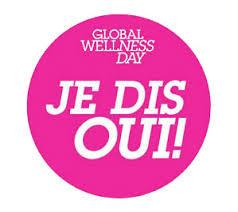 13 Juin 2020 : Journée mondiale du bien-être