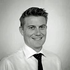 Michael van Loenen