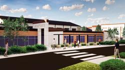K-12 School