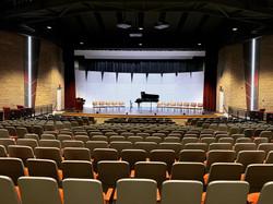 Owens Auditorium Final