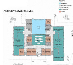Proposed%20Armory%20Plan_edited