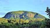 W15 - Mount Coolum .jpg