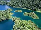 Lake Kutubu Islands.PNG